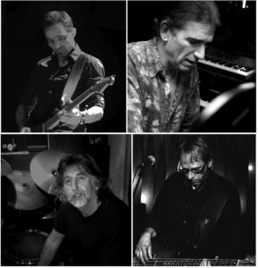 Esslinger Jazz Projekt